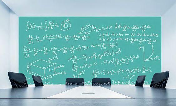 DESIGN-Objekte für jeden Raum: die magnetischen Design-Markerboards von cuadros lifestyle sind moderne Raum-Objekte mit purer Ästhetik. Die Oberfläche aus hochglänzendem Acryl schwebt frei vor der Wand. So wird das magnetische Markerboard zum Blickfang in jedem Raum: als stylische Plantafel im Büro oder zu Hause Zum magnetischen Anhaften von Notizen, Rezepte, Visitenkarten und natürlich immer wieder neu Beschriften. INKLUSIVE Boardmarker und 10 extra starke Supermagnete ...