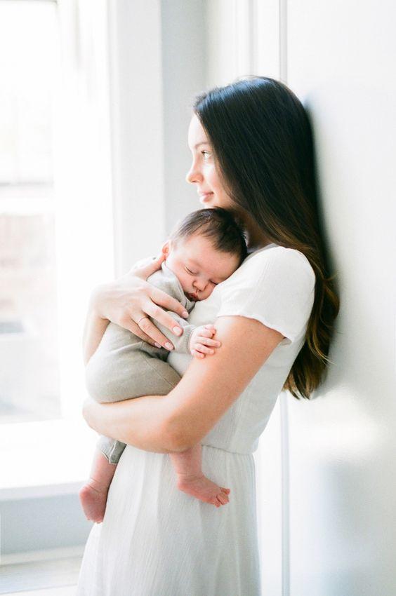 lucero family | nyc lifestyle family photographer — stephanie sunderland