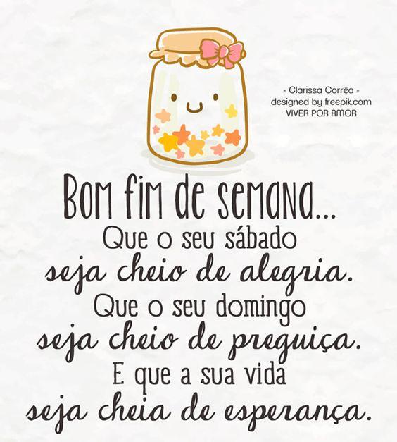 ALEGRIA DE VIVER E AMAR O QUE É BOM!!: DIÁRIO ESPIRITUAL #16 - 16/01 - Obediência: