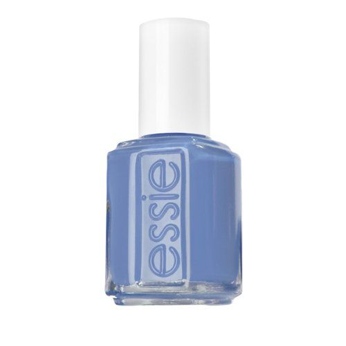 Essie resort collection-Lapis of Luxury # 717 Essie,http://www.amazon.com/dp/B003IX3CEM/ref=cm_sw_r_pi_dp_zP.vtb11GTNM0YXD