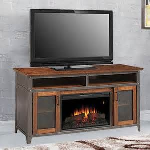 3 foot industrial electric fireplace - Yahoo Image Search Results