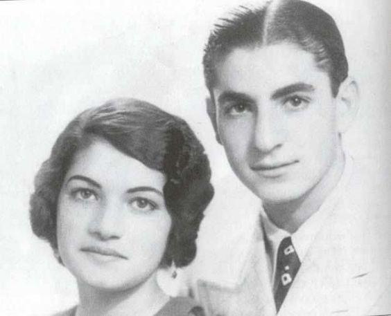 Shah & his twin sister Ashraf Pahlavi.JPG