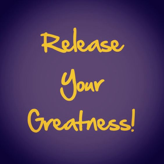 What's happening Facebook family.  Today is the day you decide that You Are Worth Great Success.  Now Go Out And Show Us All the Greatness you Possess Inside.  #BELIEVE #FREEDOM