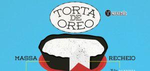 141_thumb-torta-oreo