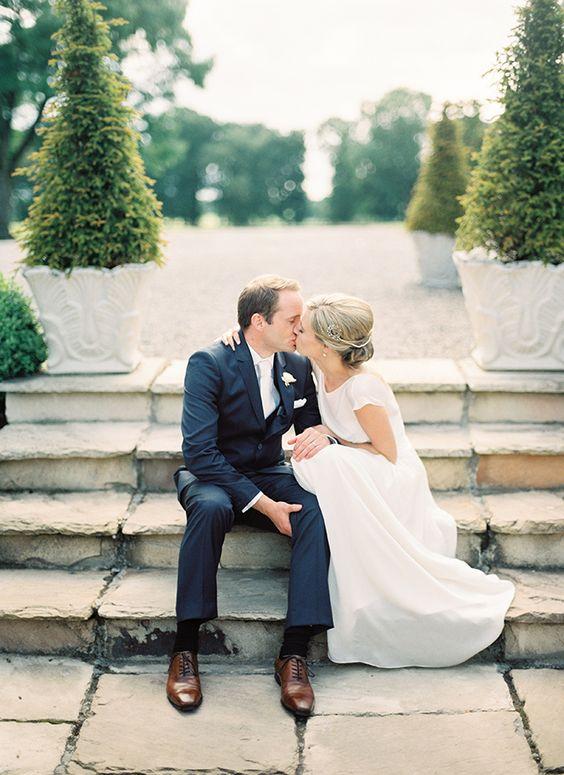 Tankardstown House Wedding | Brosnan Photographic