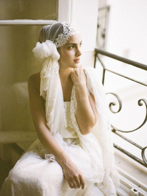 French, Chic Wedding Inspiration I Chic Parisien I cpbride.com/blog