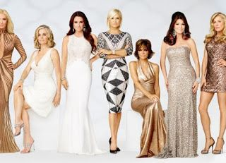 British news , google trend , gossip news , : Kyle Richards reveals the famous actor she lost he...