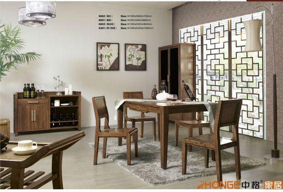 New design indian bedroom sets 6504#