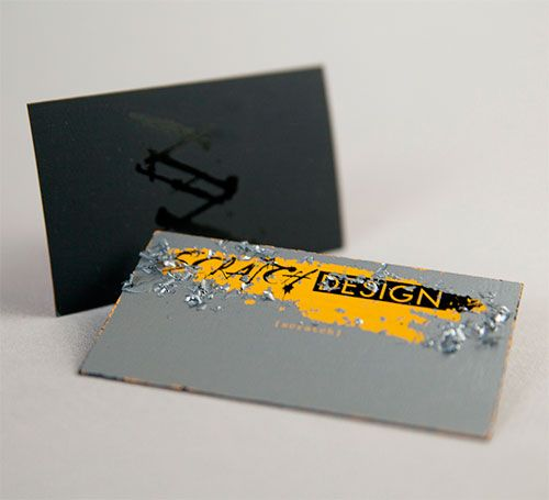 Business card for scratch design the best of business card design business card for scratch design the best of business card design business cards pinterest business cards business and corporate design colourmoves Gallery