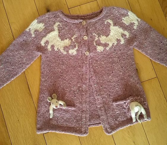 Knitting Patterns Baby Pinterest : annemarieps Cat & Mouse Baby knitting, Baby knits and Knitting pat...
