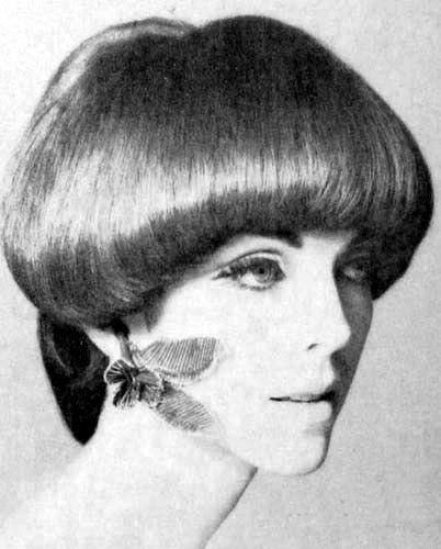 1966 - Flickr - Photo Sharing!