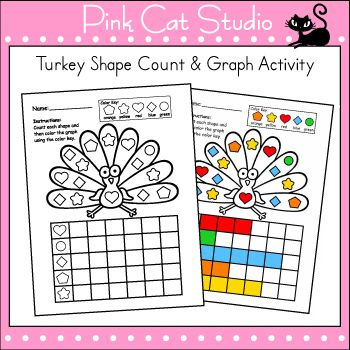 thanksgiving math worksheets graphing thanksgiving picture math worksheet squarehead. Black Bedroom Furniture Sets. Home Design Ideas