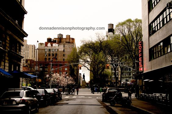 #newyork #nyc #photography  www.donnadennisonphotography.com