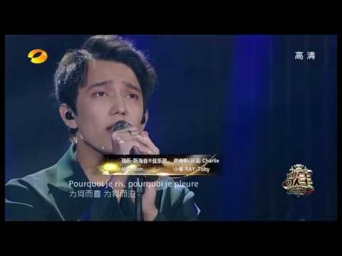 Dimas Kudaibergenov Kazahstan S O S D Un Terrien En Détresse With Lyrics And Eng Translation Youtube Youtube Singer Music
