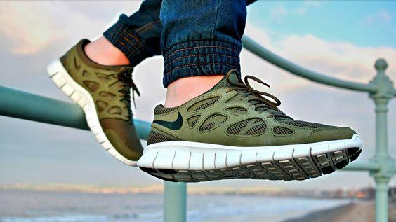 Đi giày dép thoải mái