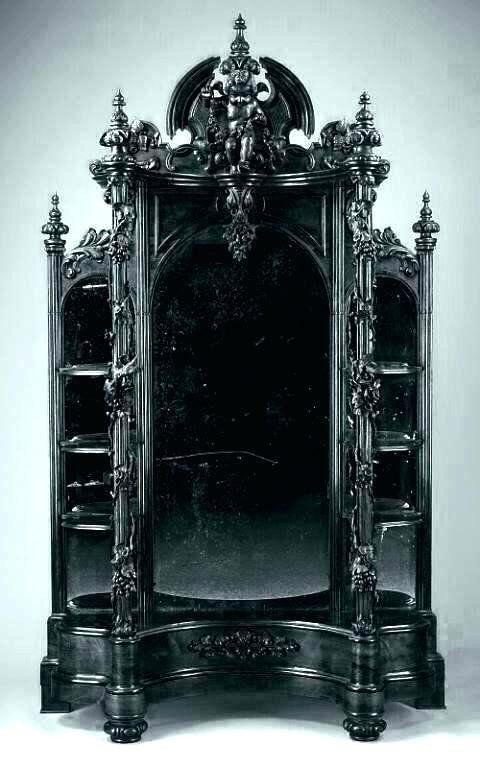 Gothic Bedroom Furniture Set Gothic Bedroom Furniture Revival Phamduyfo Gothic Decor Gothic Bedroom Gothic Furniture