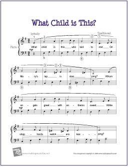 hymns in 12 major keys pdf