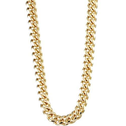 Free Download Thug Life Gold Chain Transparent Chain File About 121 56 Kb And Resolution 500x500 Gold Chains Chain Thug Life