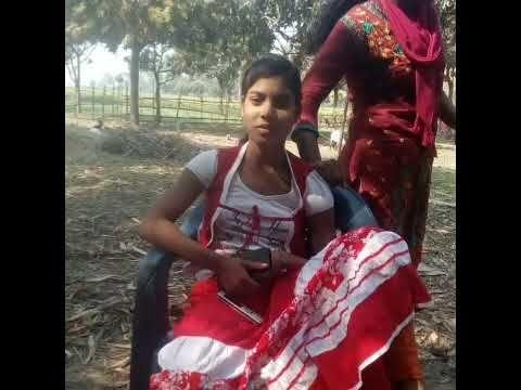 Kannada mp3 sexy video