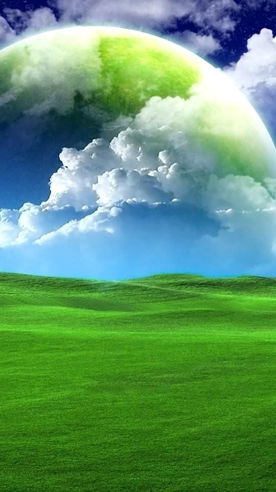 Android Nature Wallpaper Hd For Mobile Android Wallpaper Nature Nature Wallpaper Free Wallpaper Backgrounds