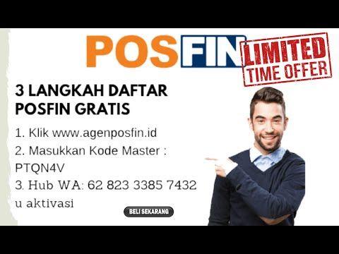 62 823 3385 7432 Wa Pos Pay Pos Jepara Jawa Tengah Pos Pay Pos Layanan Agen Pos Pos Indonesia M Agenpos Pos Pay Pos Mobile Pos Pa Kantor Pos Aplikasi Android