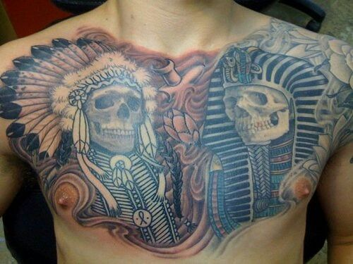 17 Best images about native american on Pinterest ...