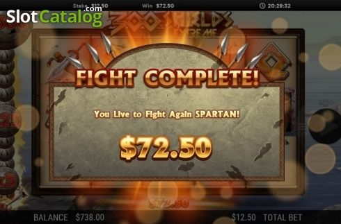 300 Shields Extreme Slot Review Bonus Codes Where To Play From Uk