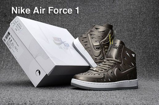 nike air force scontatissime