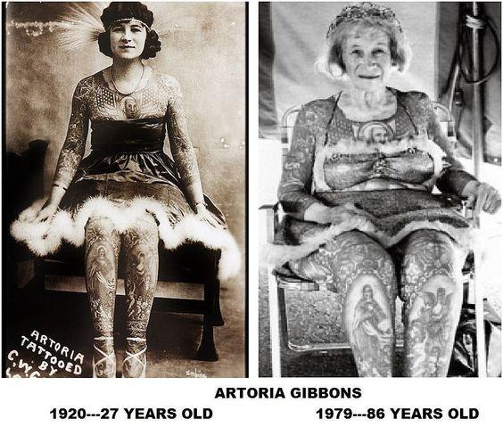 Foto, #TattoosForGirls click now.