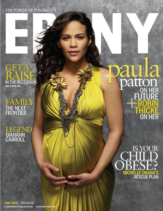 ebony persia