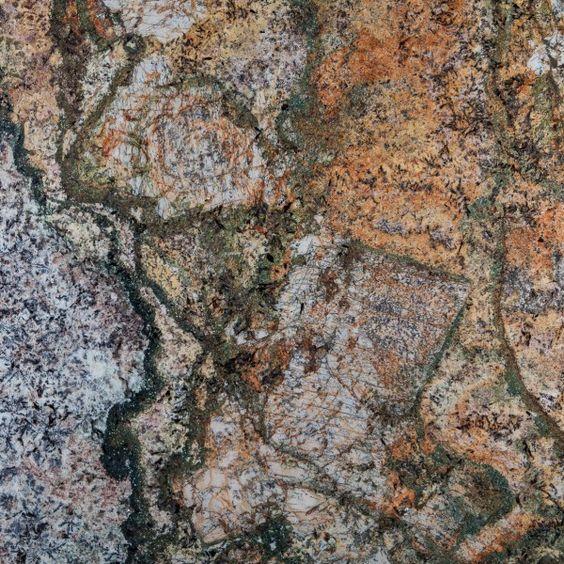 Maskaratus Granite slab