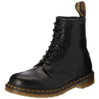 LINK: http://ift.tt/2csLA8k - I 10 STIVALETTI DA DONNA PIÙ BELLI: SETTEMBRE 2016 #moda #stivali #stivaletti #stivalettidonna #stivalettiunisex #stile #vintage #cuoio #pelle #scarpe #donna #abbigliamento #guardaroba #calzature #drmartens => La top 10 dei migliori stivaletti da donna venduti a settembre 2016 - LINK: http://ift.tt/2csLA8k