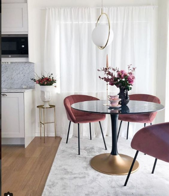 Sweden Luxury Homes: 47 Swedish Home Decor Trending This Year