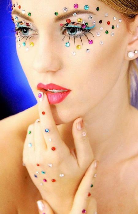 maquiagem-de-carnaval-lista-3
