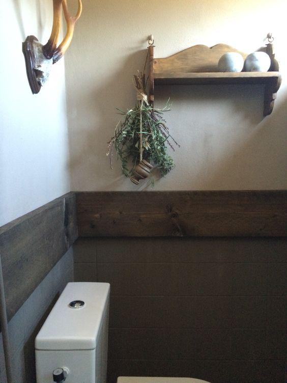 wc in de kalkverf van cartecolori kleuren coloseum en