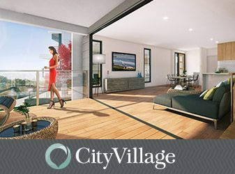 New Homes For Sale Gold Coast