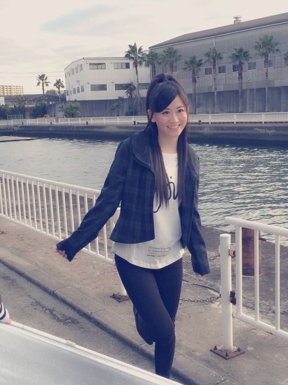 Kei Jonishi  https://plus.google.com/u/0/113516536547276113860/posts/JMB7N6EjksW