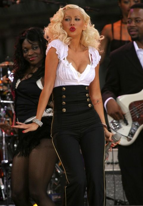 Google Image Result for http://immodestia.files.wordpress.com/2010/07/christina-aguilera-in-sailor-trousers.jpg