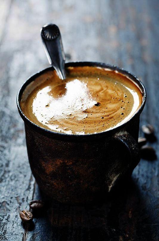 Coffee Break Jalan Damai Morning Coffee Delivery Coffee Recipes Coffee Love Food