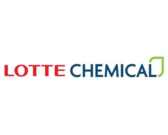 Fire Breaks Out At Lotte Chemical S Plant In Malaysia Chemical Lotte Chemical Industry