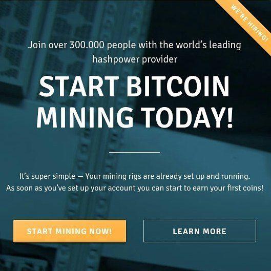 Bitcoin bitcoin convertitore