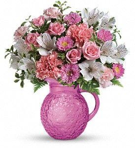 #Mothers #Flowers #Bouquets #AmbrosiaFloralBoutique:
