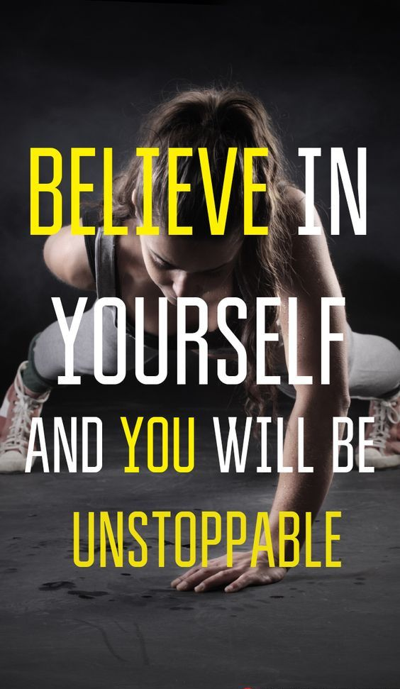 Be Unstoppable Fitness Motivation Quotes Fitness Motivation Quotes Inspiration Motivational Quotes For Working Out