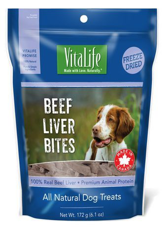 What Is The Best Wet Dog Food For Older Dogs Freeze Dried Dog Treats