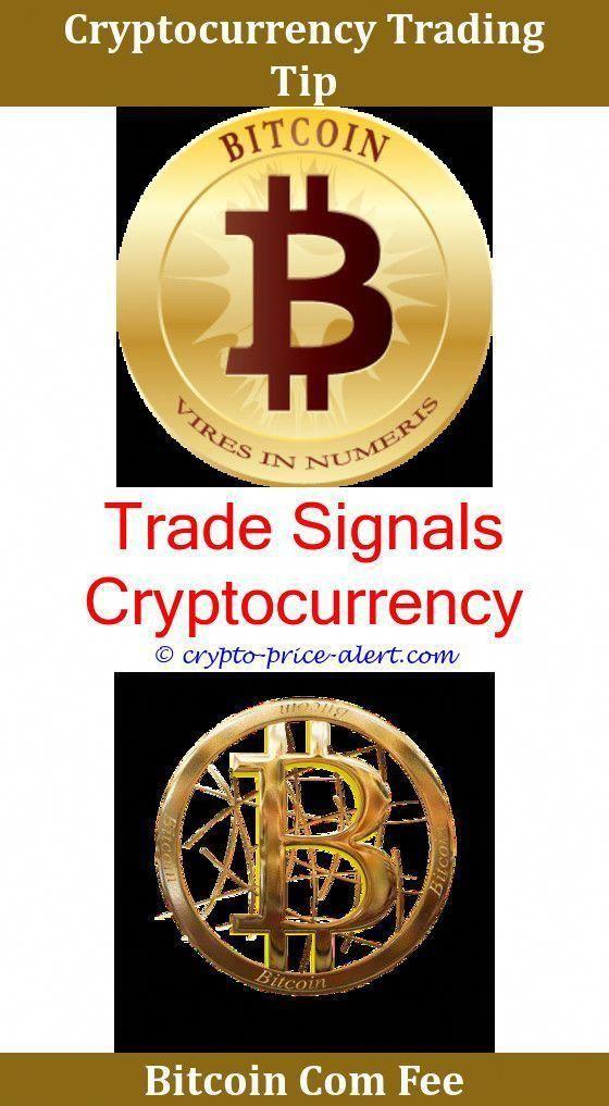 buy cryptocurrency romania