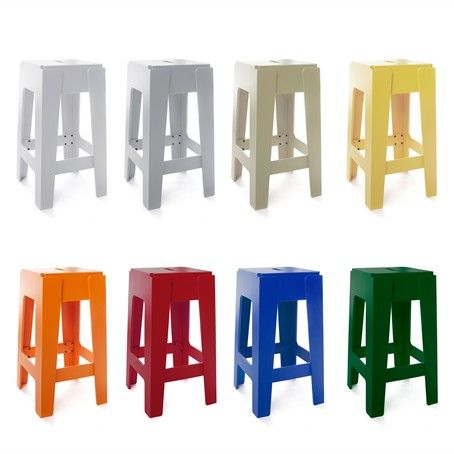 sc 1 st  Pinterest & product | Home | Pinterest | Butter bar Bar stool and Stools islam-shia.org