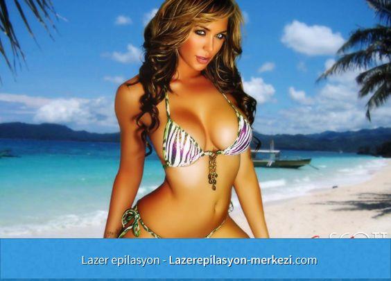 Lazer epilasyon - http://lazerepilasyon-merkezi.com
