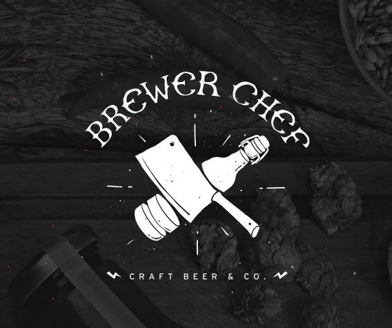 Juntamos duas paixões do jeito mais óbvio e gostoso. Colocamos os ingredientes, que deixam as cervejas especiais, em uma linha gastronômica com molhos, azeites, pimentas e tudo o que pintar pra deixar sua cozinha mais cervejeira do que nunca.