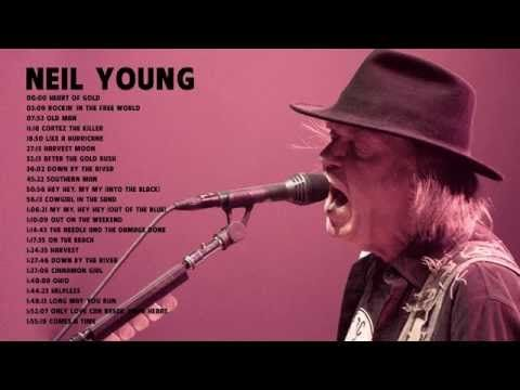 neil young best songs and greatest hits on pinterest. Black Bedroom Furniture Sets. Home Design Ideas