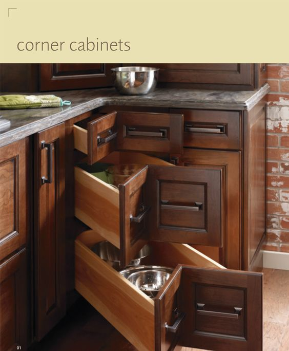 Pinterest the world s catalog of ideas for Kitchen cabinets 4 less